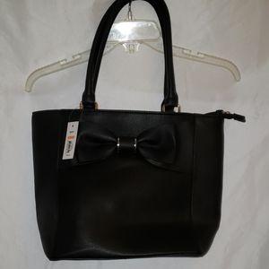 APT.9 Brand new Ladies large purse